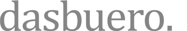 dasbuero puder-und-mueller