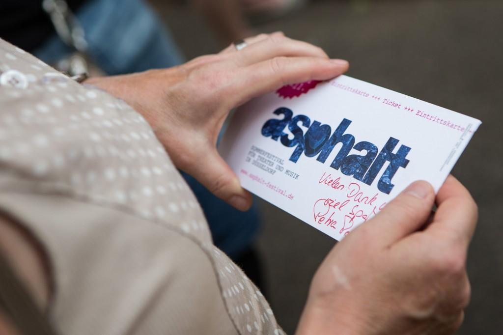 db_asphalt_2_karte