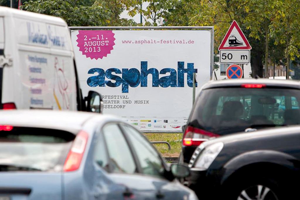 db_asphalt_5_plakat