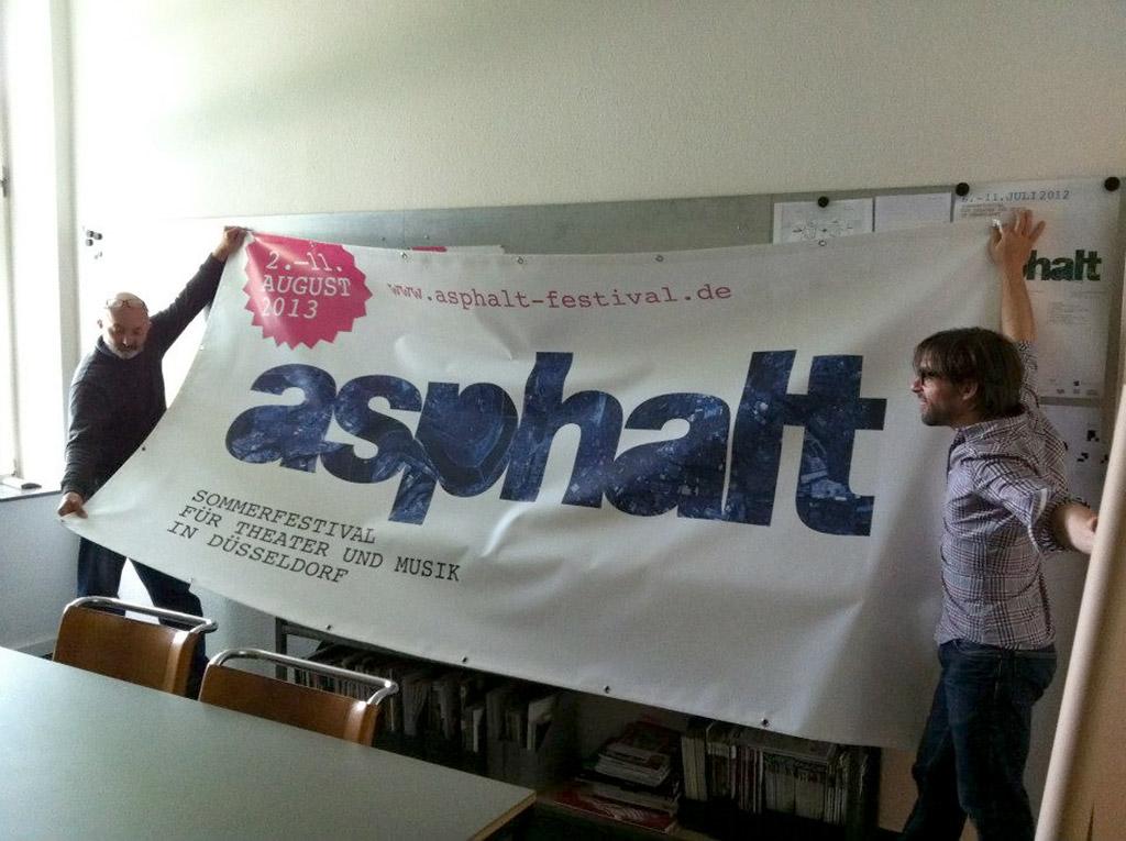 db_asphalt_6_banner
