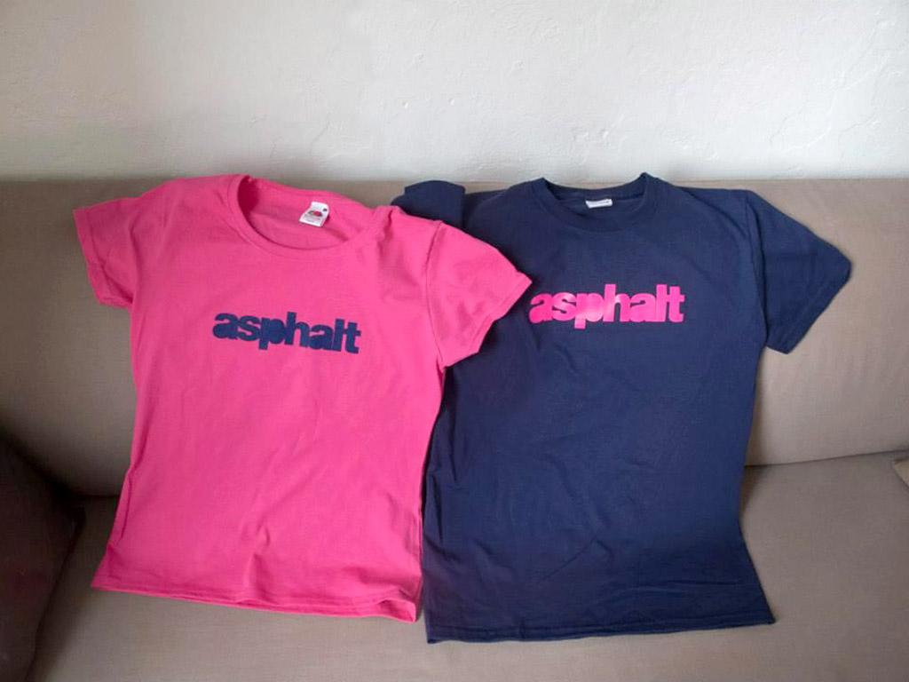 db_asphalt_8_tshirts