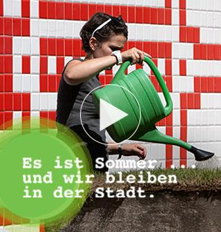 Düsseldorfer Schauspielhaus Spielzeitmagazin