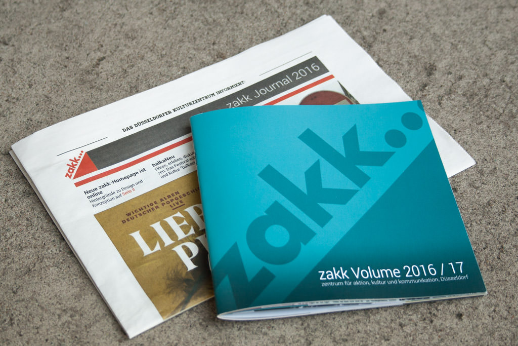 db-zakk-print-3