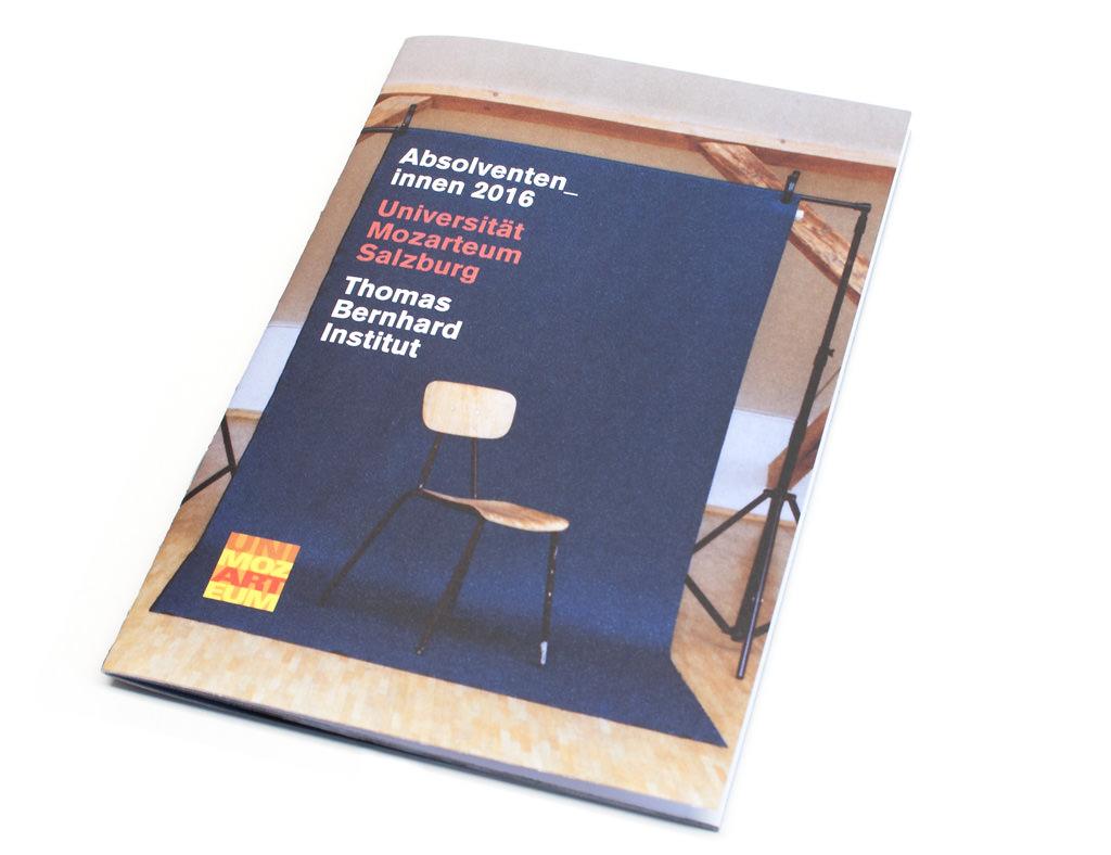 mozarteum-print-1