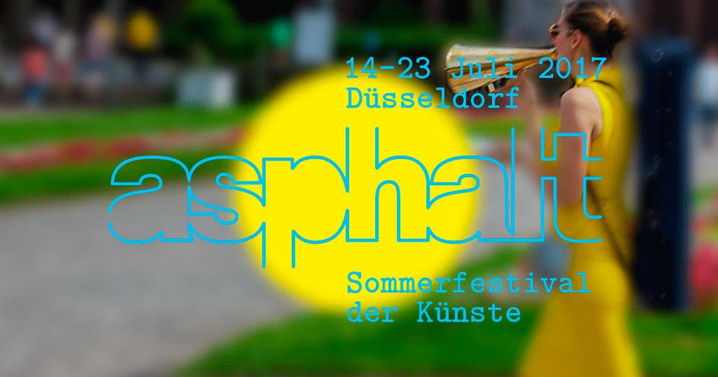 asphalt-festival-social-media-1