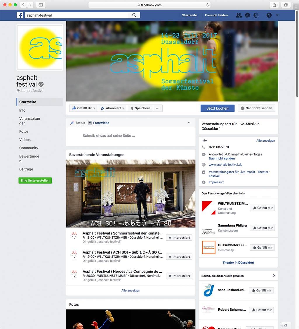 asphalt-festival-social-media-6-facebook