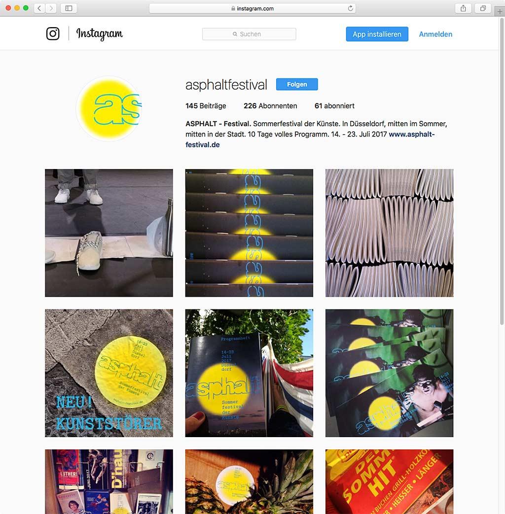 asphalt-festival-social-media-7-instagram
