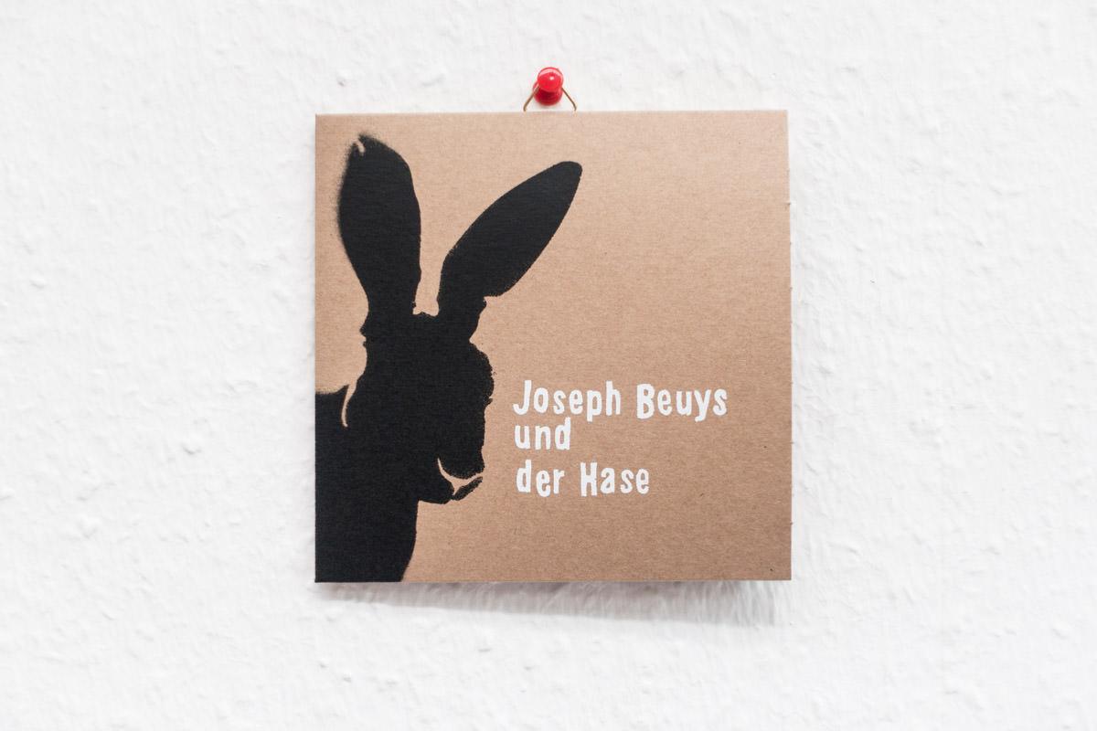 JB_und_der_Hase_Konfektionierung-1200-15-06743-foto_dasbuero