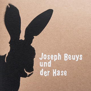 db_schloss-moyland-beuys-cd_tn_320