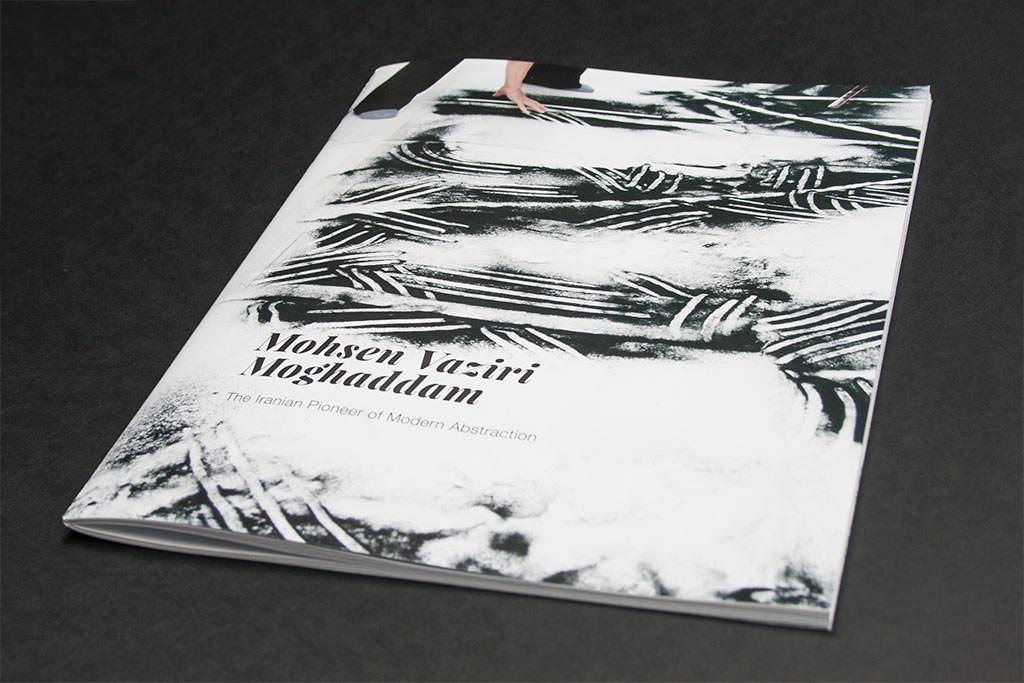 Vaziri-Katalog-1