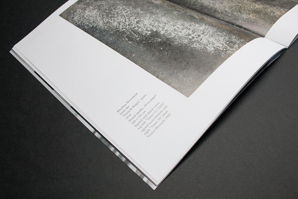 Vaziri-Katalog-3