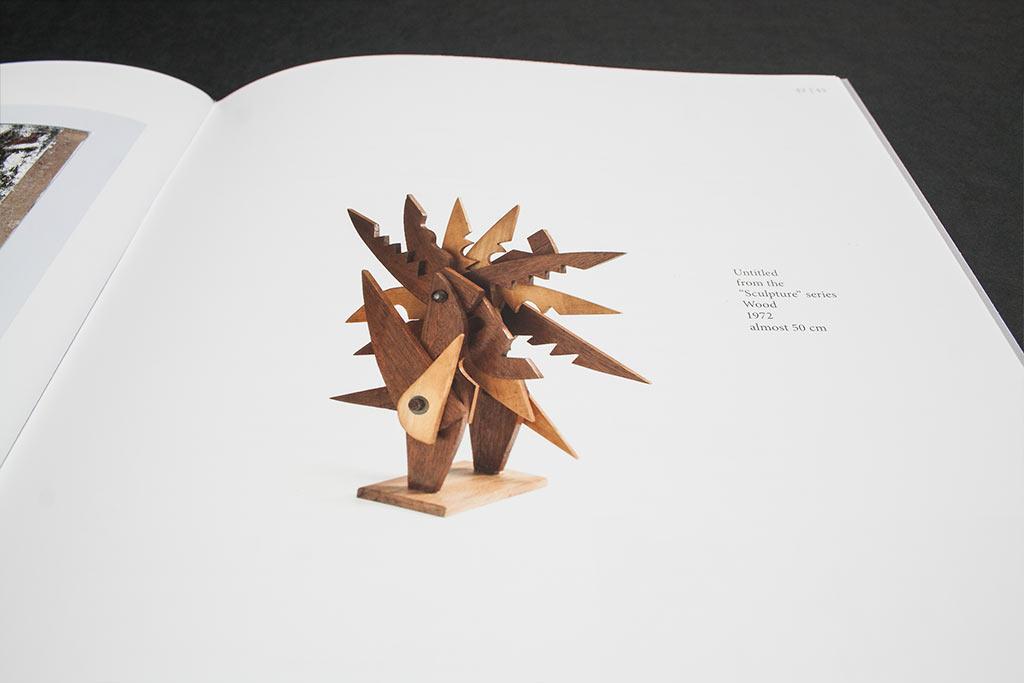 Vaziri-Katalog-5