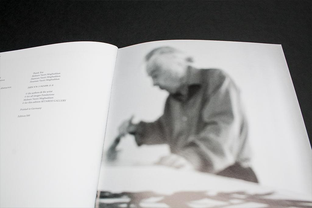 Vaziri-Katalog-7