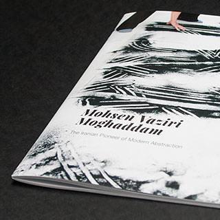 Vaziri-Katalog-tn