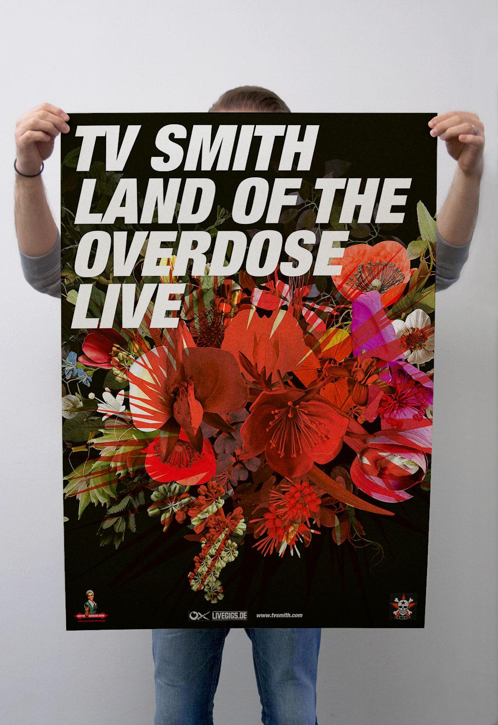1_TVSmith_Poster