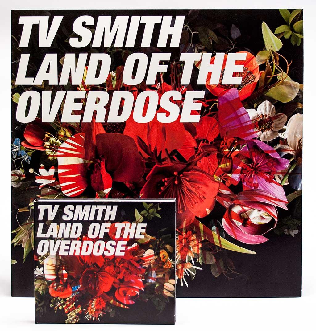 2_TVSmith_Vinyl_CD
