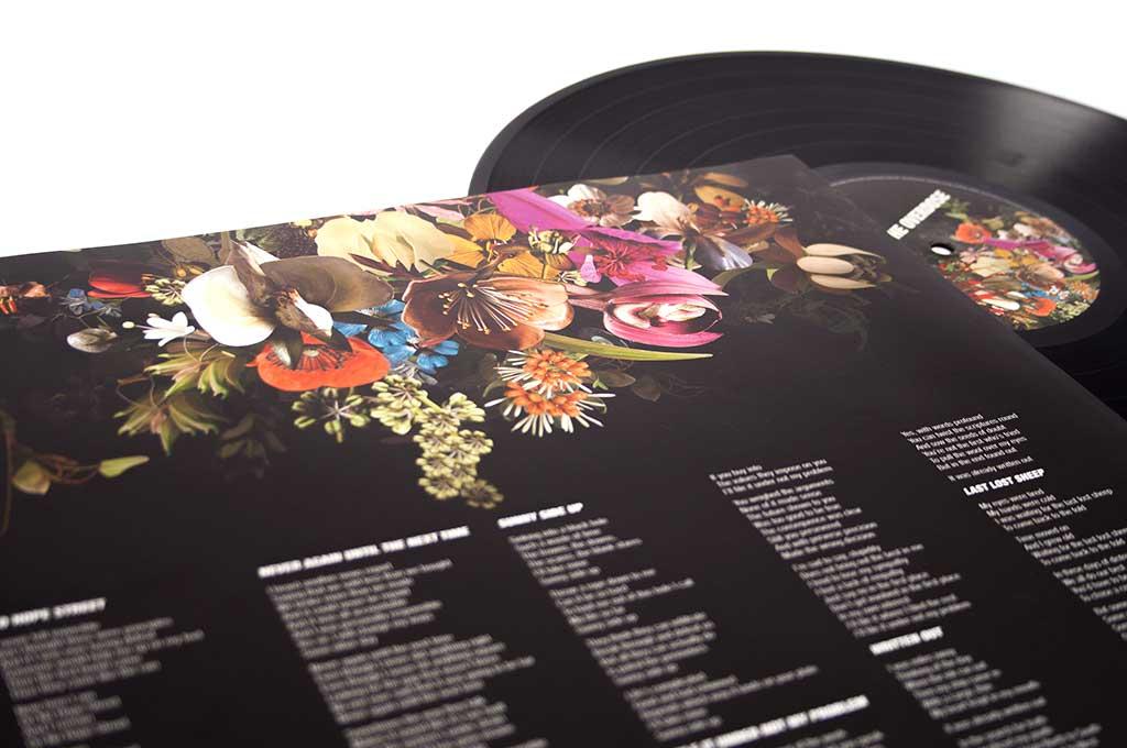 3_TVSmith_Vinyl