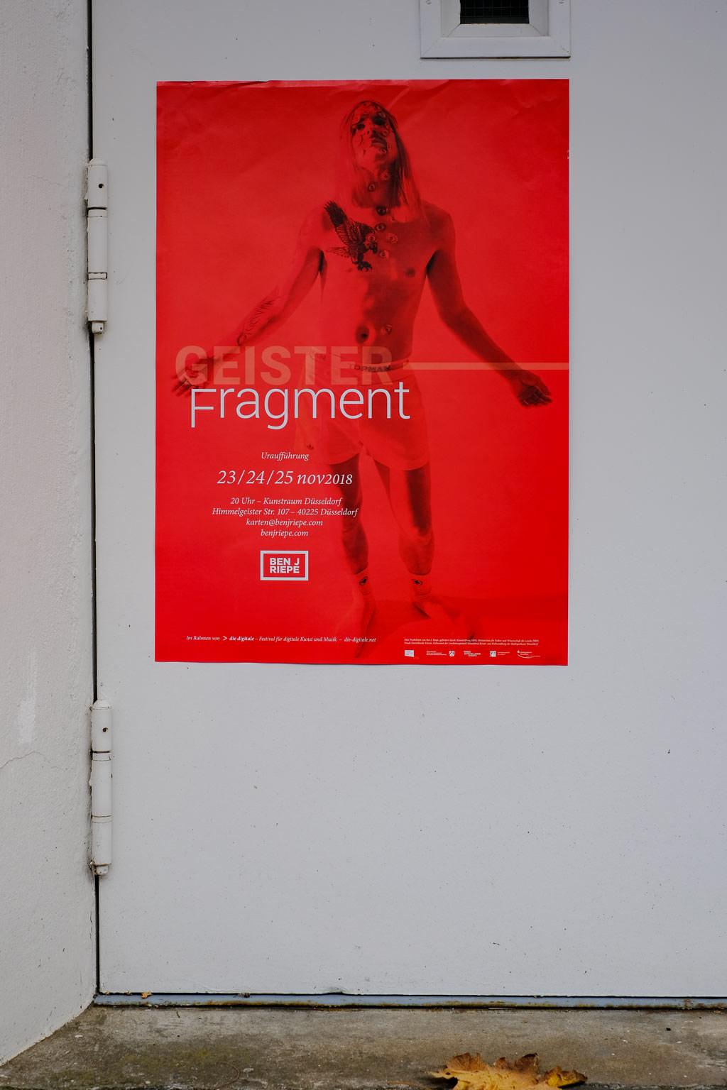 db-BJR-Plakat-181121-0851